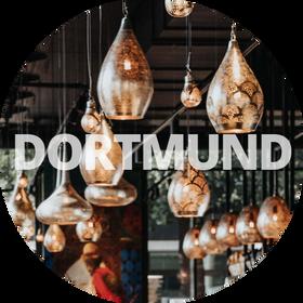 Standort-bona-me-DORTMUND.png