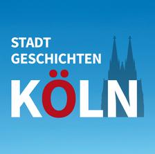 Stadtgeschichten-Köln.png