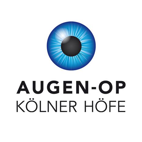 Auge-OP-Solingen.png