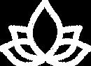 Icon-Vita-Naturalis-weiss.png