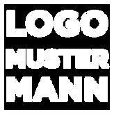 LOGO-MUSTERMANN.png