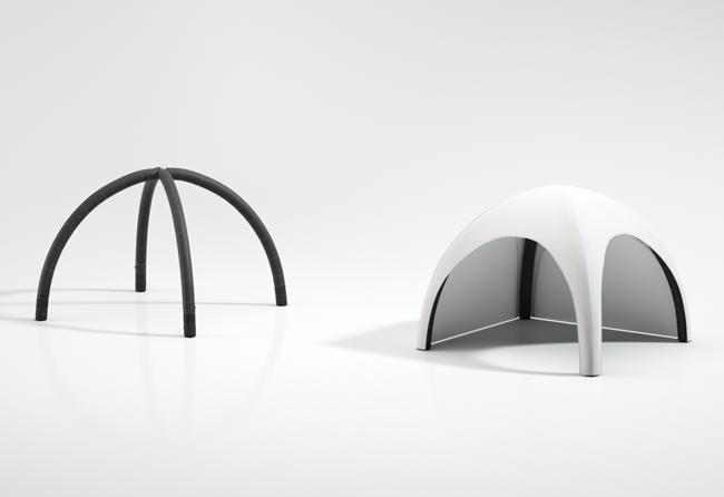 K-Air-tent-premium-3x3_04