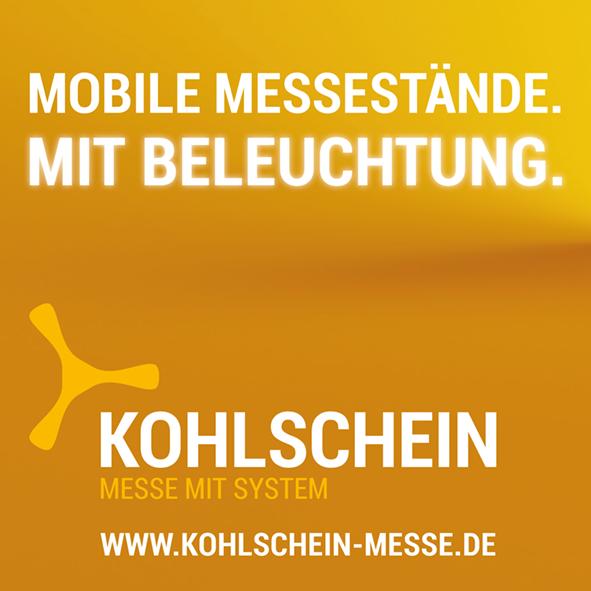Tresen_800 x 1000 mm_KOHLSCHEIN - Messe mit System_FINAL RZ