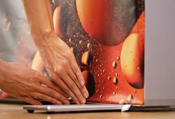 BIG-LED-UP-Textilgrafik