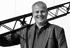 Elmar Kohlschein-Ihr Spezialist für mobile Messeauftritte mit bleibendem Eindruck