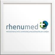 Rahmen_Referenzen-rhenumed.png