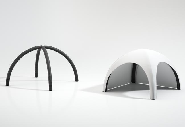 K-Air-tent-premium-4x4_05