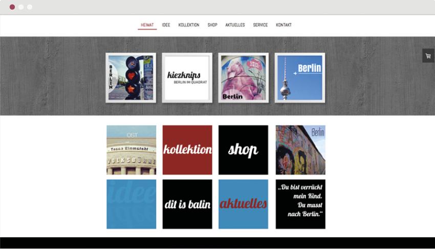 Webdesign_Kreativkonfekt_21.png