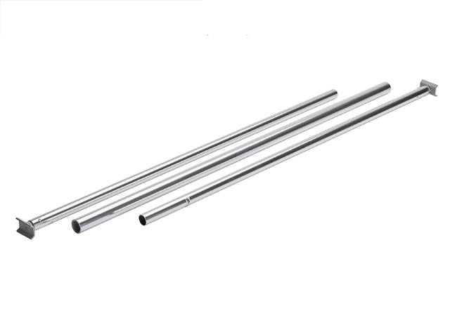 Expolinc-Frame-Support-Stange-für-DIY-Me