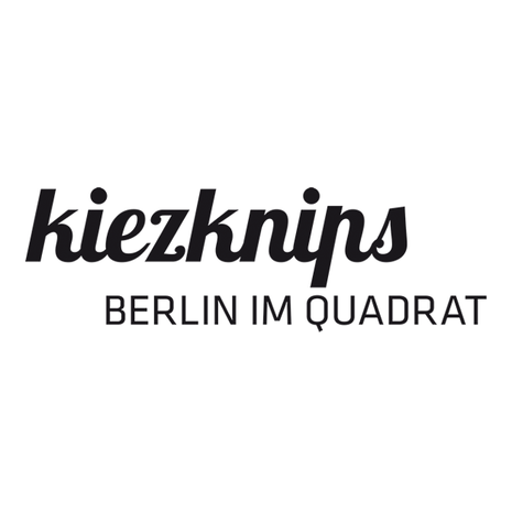 kiezknips.png