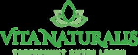 Logo_VITA-NATURALIS_Dortmund.png