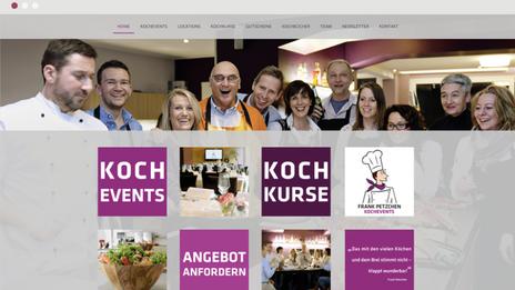 www.frankpetzchenkochevents.de