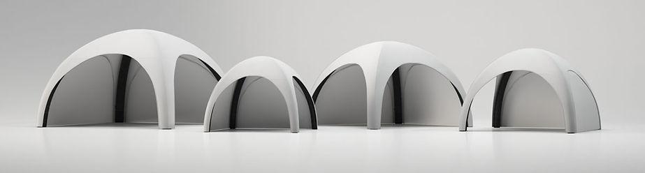 Kohlschein-Air-Tent-header.jpg