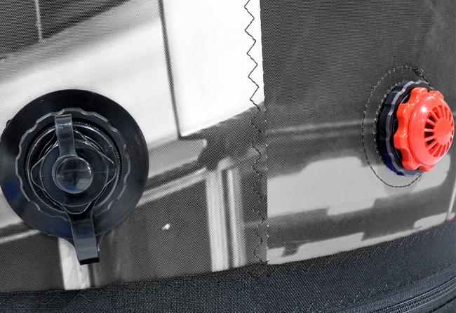 Kohlschein-Aufblasbare-Torbogen-Inflatab