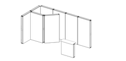 Pixlip Go Messestand Variante 1-08