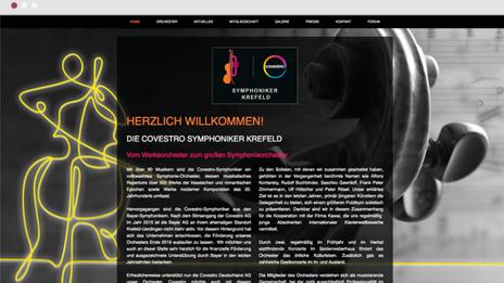 www.covestro-symphoniker.de