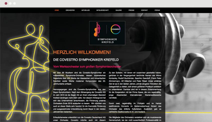 Webdesign_Kreativkonfekt_26.png