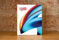 BIG-LED-UP-1500