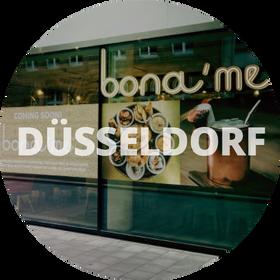 Standort-bona-me-Duesseldorf.png
