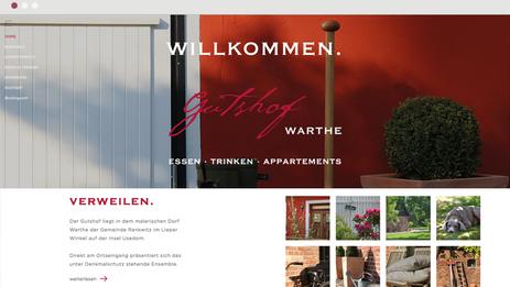www.gutshof-warthe.de
