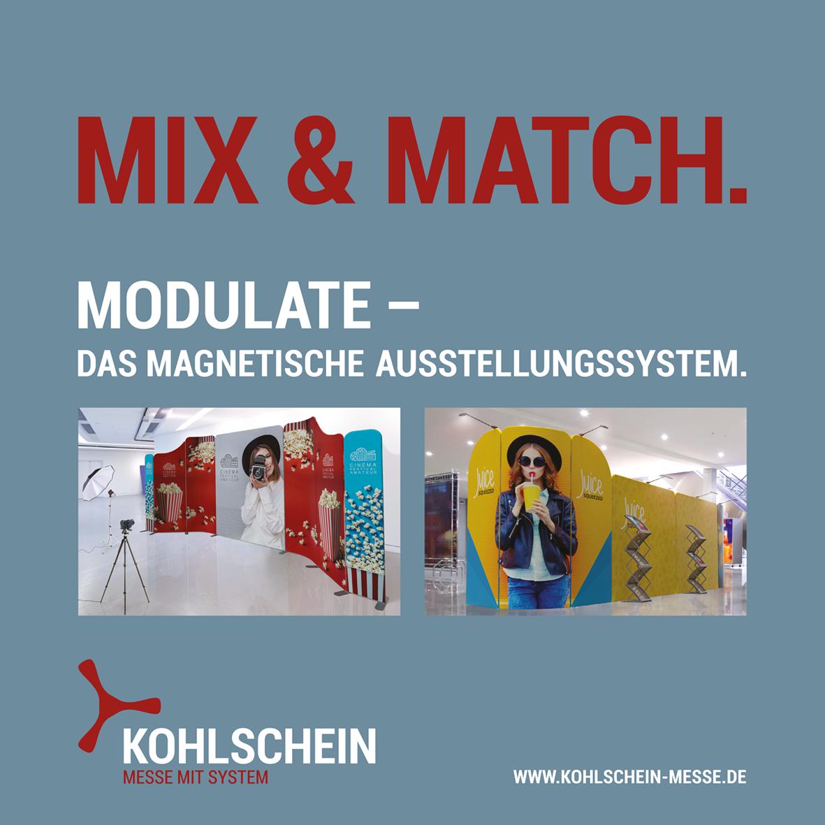 KIT DEMO Modulate 660 x 660_KOHLSCHEIN_N