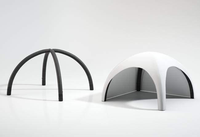 K-Air-tent-premium-5x5_03