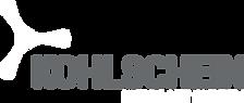 Mobile Messestandsysteme_KOHLSCHEIN Messe mit System