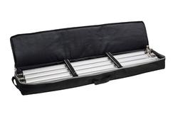 Expolinc-Frame-Tasche-für-DIY-Messestand