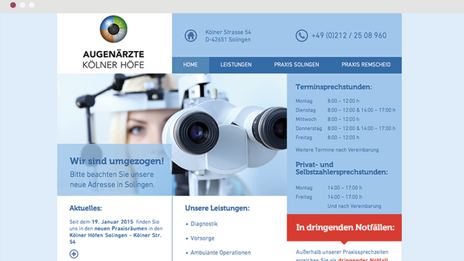 www.augen-op-solingen.de
