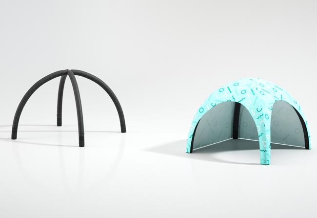 K-Air-tent-premium-3x3_06