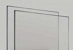 Kohlschein_Ad_Box_Elypse_Mini_Medi_03