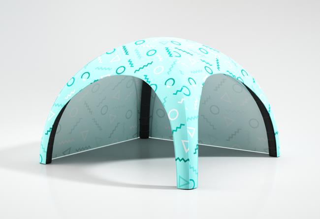 K-Air-tent-premium-5x5_02