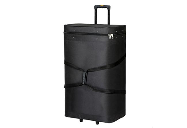 K-Trolley Case