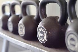 Gewichte-Tim-Macht-Sport.jpg