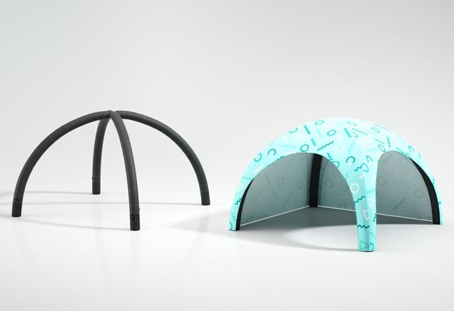 K-Air-tent-premium-5x5_01