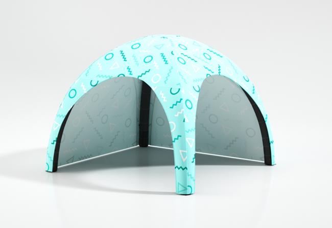 K-Air-tent-premium-3x3_05