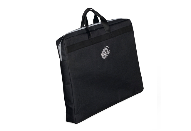 Expolinc-Portable-Table-Tasche-