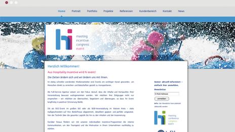 www.hi-event.de