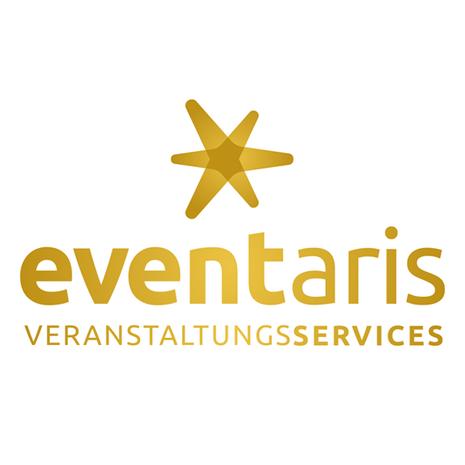 eventaris.png