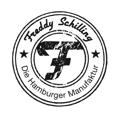 Freddy-Schilling-Siegel.png