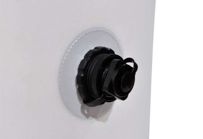 K-Basic-Air-Counter-One-Ventil