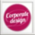 Werbeagentur Kreativkonfekt Duesseldorf, Koeln, CORPORATE DESIGN