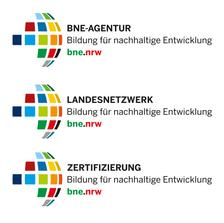 BNE-Logos.png