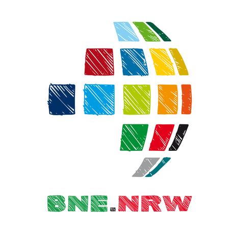BNE-NRW.png