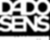 Logo-Dado-Sens-white.png
