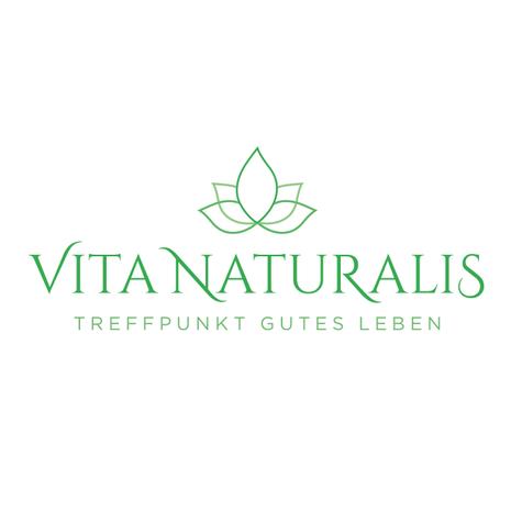 Vita-Natutralis.png