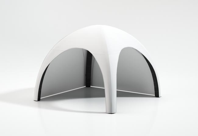 K-Air-tent-premium-3x3_03