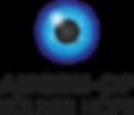 Logo-Augen-OP-Solingen.png