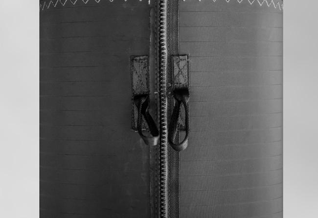 Kohlschein-Air-Tent-Aufblasbar-Foto-16