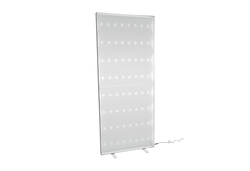 isy_lb6_LED_curtain_off_blanc